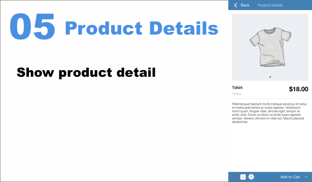 WooPOS  Point Of Sale with IONIC.+ Woocommerce - 7